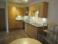 1 bedroom flat in REF:| Middlepark Drive | Northfield | Birmingham | B31