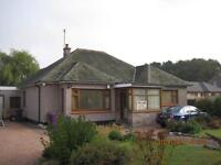4 bedroom house in Wood Road, Birkhill, Dundee