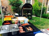 Freelance Event Catering Chefs required for a busy season