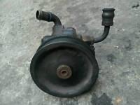Power steering pump TRANSIT or LDV