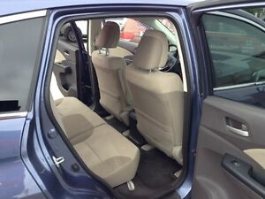 2014 Honda CR-V EX London Ontario image 16