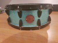 North custom snare