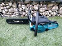Makita 2 Stroke Chainsaw 32cc