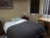 LOVELY NEW STYLE STUDIO FLAT AVAILABLE NOW!! ALL BILLS INCLUDED!!