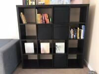 Ikea storage unit | in Bedlington