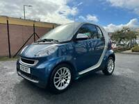 Great example of Smart car for sale -2300ono-