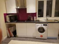 BRAND NEW LARGE STUDIO FOR RENT IN HOUNSLOW WEST
