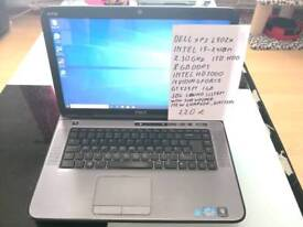 Laptop s for sale