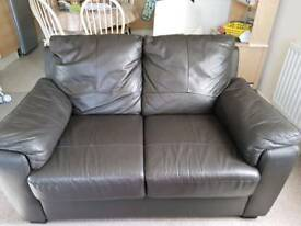 2 and 3 seater sofas
