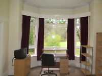 STUDIO - £475- *AVAILABLE NOW* *BILLS INCL* DIDSBURY