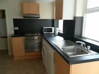 1 Rooms available in student house, 12 Nelson Street