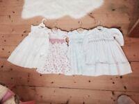 Girls dress - beautiful Sarah Louise dresses only worn twice