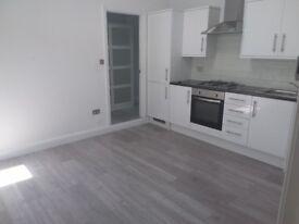 1 Bedroom Flat Available In Thornton Heath
