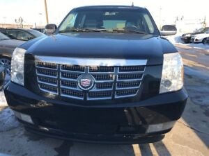 cadillac sale auto nc simon at details s clayton for sales escalade inventory in