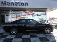 2013 Dodge Charger SXT Touch-screen, Bluetooth