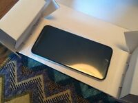 Unlocked iPhone 6 64GB Space Grey NEW Brighton - Cash or PayPal