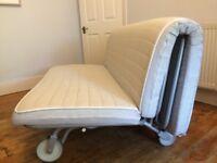 Sofa Bed Ikea Lövås