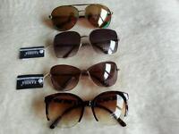 Brand new Ladies sunglasses