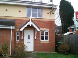 1 Bedroom house available in Wednesbury