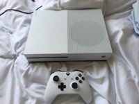 xbox One S Brand new without box