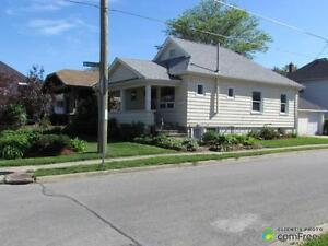$309,900 - Bungalow for sale in St. Catharines
