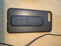 Adidas iPhone 8 Plus case