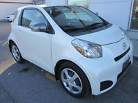 2012 Scion iQ Automatique