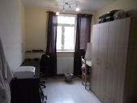 Two Large Rooms in Camden/Belsize Park area