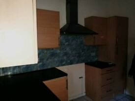 House for rent Tunstall