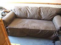 Washable Sofa & Armchair Covers