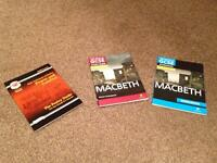 6 REVISION guides