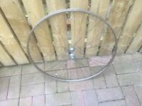 CAMPAG WHEEL FOR SALE.