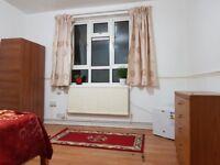 Room (Big), Bethnal Green