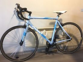 Giant OCR-3 Racer Bike For Sale