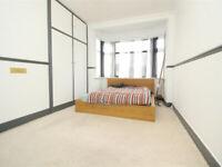 Profesional house share, large room Near turnpike lane London Tottenham