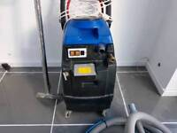 Carpet and upholstery cleaner ashbys sensei