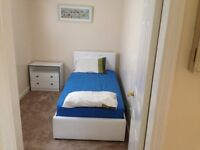 Single room to rent with all bills inclusive