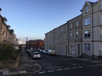 1 Bed flat to rent in penarth. Direct from Landlord. No fees