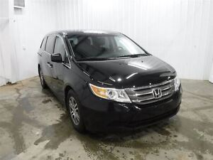 2013 Honda Odyssey EX MINOR HAIL MASSIVE SAVINGS!!!!!!!