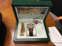 Watch Rolex datejust