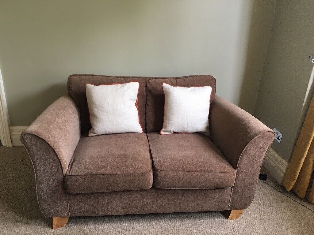 Compact Sofas For 305 00