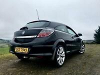 Vauxhall Astra SXI 1.7 CDTI **MOT 26TH NOV 2021** Heated Leather Seats, Sat Nav