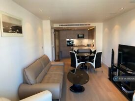 1 bedroom flat in Doulton House, London, SW6 (1 bed) (#1060580)