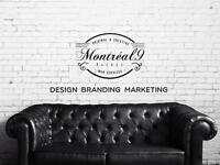 MONTREAL WEB DESIGN & MARKETING SOLUTIONS