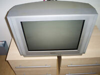 "Samsung 22"" TV for sale"