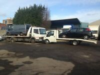 scrap your car uk ltd cars vans collected no log bbok or keys needed best prices paid