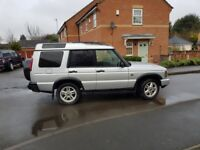 discovery td5 7 seater manual landmark landrover