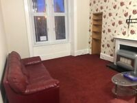 2 Bedroom Flat, Fully furnished. Excellent Area