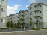 2BD, INSUITE LAUNDRY IN FORT ST. JOHN