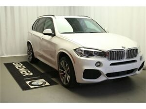 2016 BMW X5 XDrive40e Hybride,Rechargable,Ens premium,,Msport